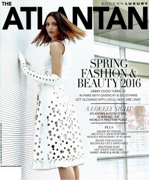 the-atlantan