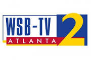 WSB-TV 2 Atlanta