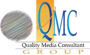 QMCGroup Logo