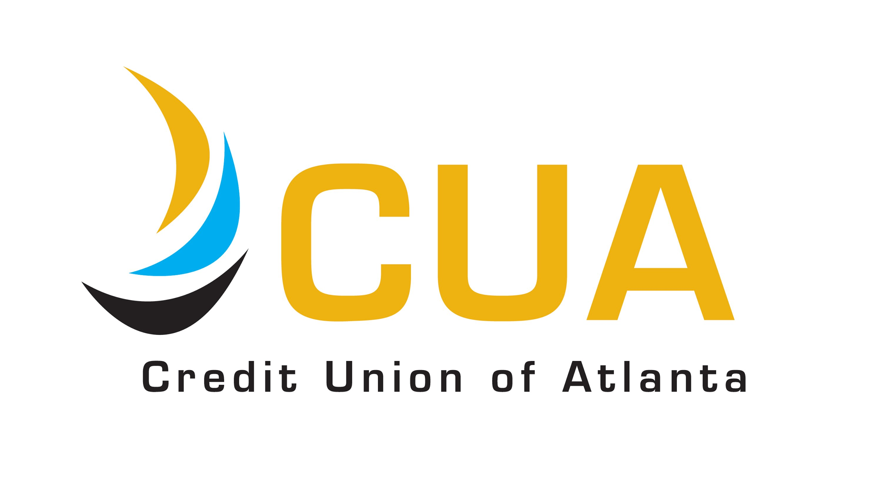Credit Union of Atlanta